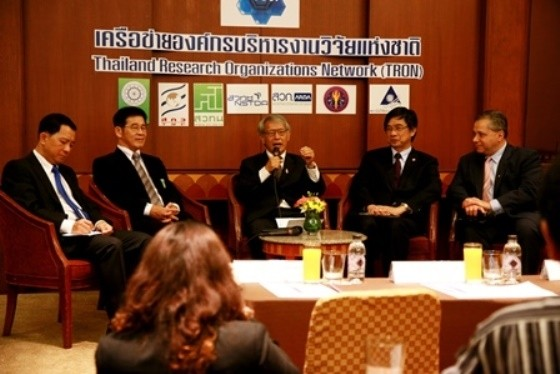 Grand_Challenges_Thailand_Join.jpg